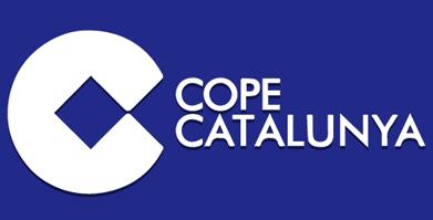Logo cope catalunya